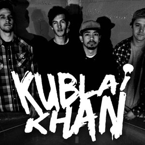 Image for 'Kublai Khan'