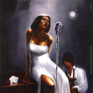 Image for 'Blues Women'