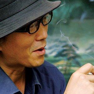 Image for 'Kim Doo Soo'