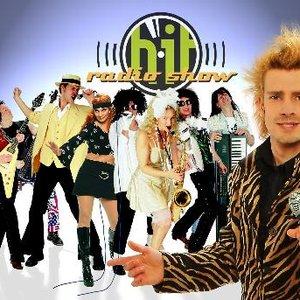 Bild för 'Hit Radio Show'