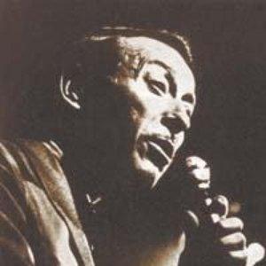 Image for 'Roberto Goyeneche'