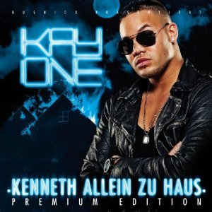 Image for 'Kay One feat. Fler'