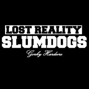 Image for 'Slumdogz'