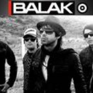 Image for 'Balak'