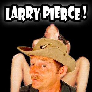 Image for 'Larry Pierce'