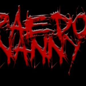 Image for 'Paedo Nanny'
