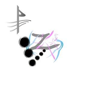 Image for 'Zeetros'