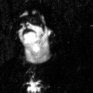 Bild för 'Cruel'