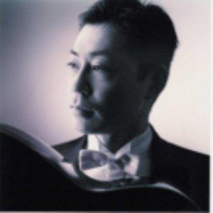 Image for 'Tomo Iwakura'
