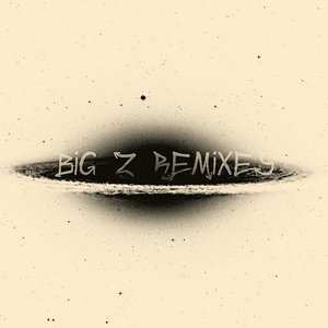 Image for 'Big Z Remixes'