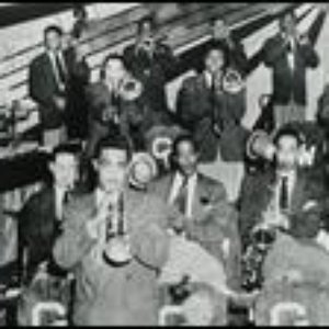 Image for 'Gerald Wilson Orchestra'
