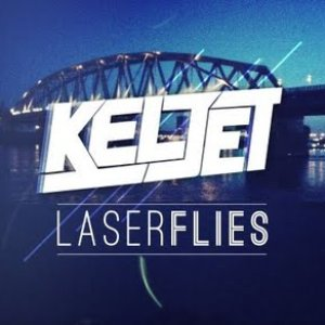 Image for 'Keljet'