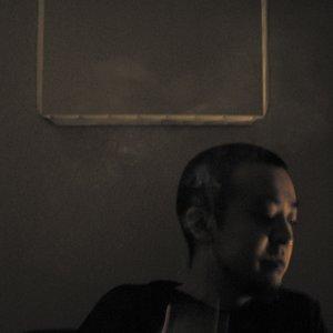 Bild für 'Kouhei Matsunaga'