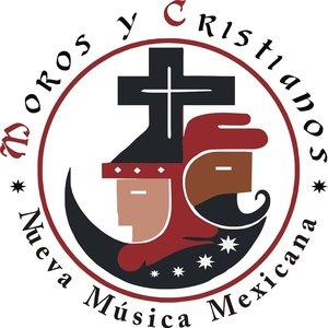 Image for 'Moros y Cristianos'