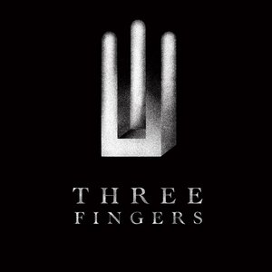 Image for 'Three Fingers'