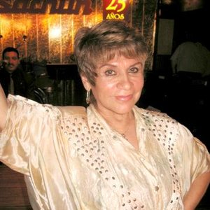 Imagem de 'Maritza Rodríguez'