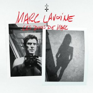 Image for 'Marc Lavoine & Bambou'