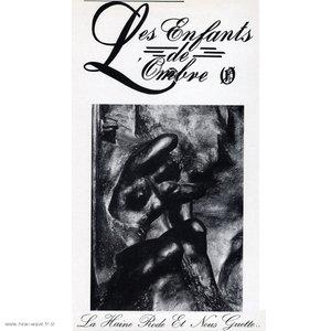 Image for 'Les Enfants de L'Ombre'