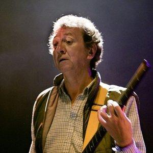 Image for 'John Greaves'