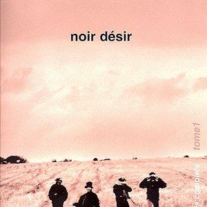 Image for 'Noir Desir - Yann Tiersen'
