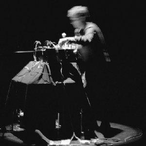 Image for 'Valerio Tricoli'
