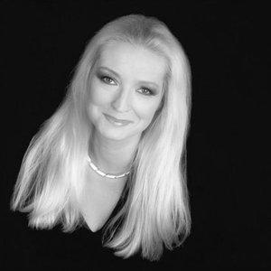 Image for 'Miranda Van Kralingen'