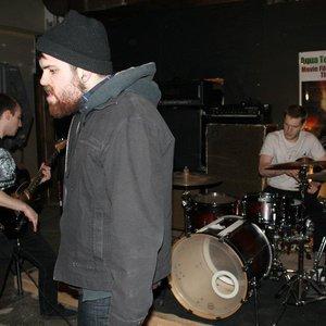 Bild för 'Crutch'