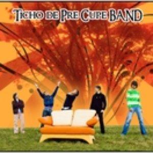Bild för 'Ticho de Pre Cupé Band'