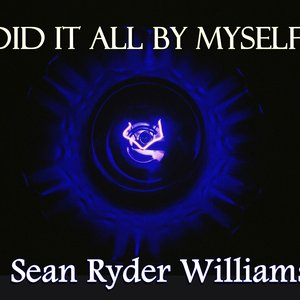 Image for 'Sean Ryder Williams'
