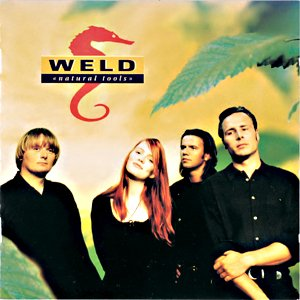 Image for 'Weld'