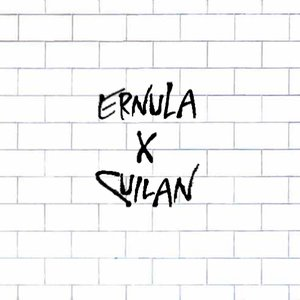 Image for 'Ernula x Cuilan'
