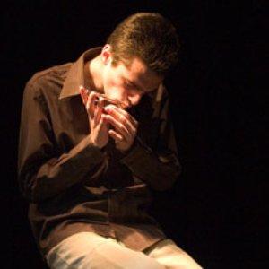Image for 'Franco Luciani'