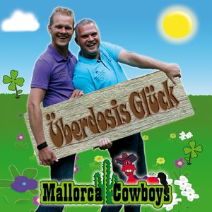 Image for 'Mallorca Cowboys'