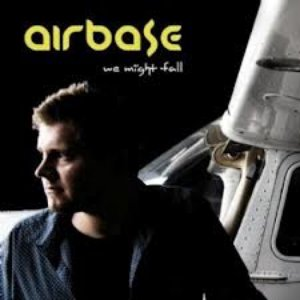 Image for 'Airbase feat. Ilana'