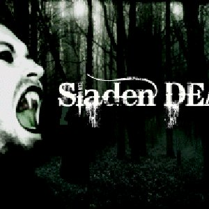 Image for 'Sladen Dead'