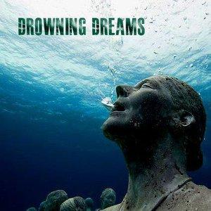 Bild för 'Drowning Dreams'