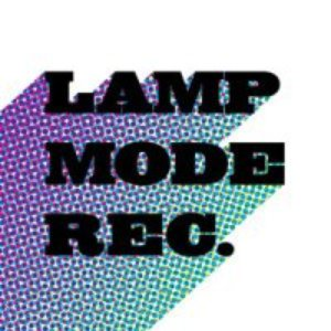 Image for 'Lamp Mode Recordings'