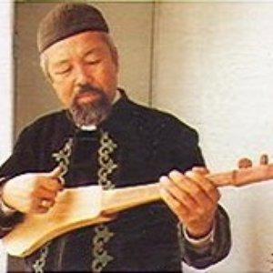 Image for 'Mamän'