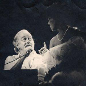 Imagem de 'Miúcha E Vinícius'