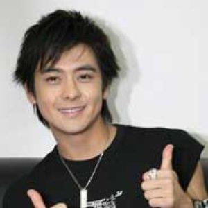 Image for '林志穎'