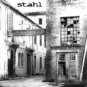 Image for 'Stahlfabrik'