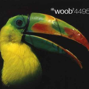 Image for 'Woob'