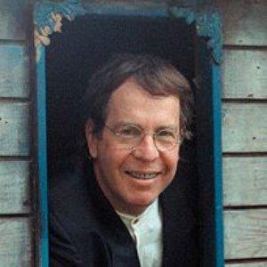 Image for 'Gary Stadler'