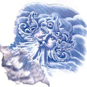 Image for 'Вітер'