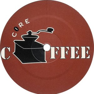 Image for 'Coffee Core Cru'