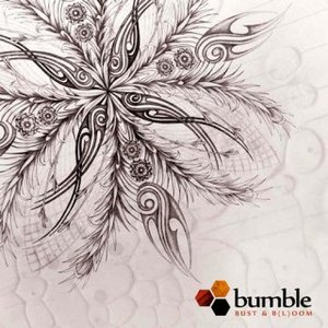 Image for 'Bumble'