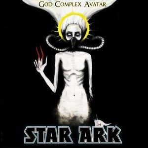 Image for 'Star Ark'