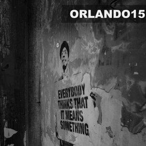 Image for 'Orlando15'