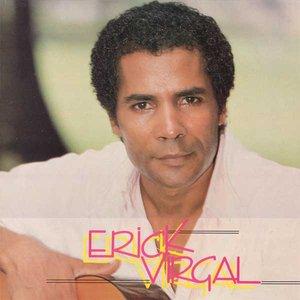 Image for 'Eric Virgal'