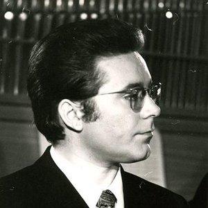 Image for 'Peter Schreier'